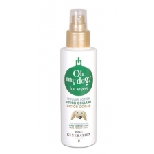 Oh My Dog ! Lotion Oculaire