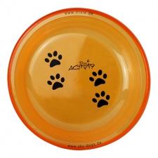 Dog Disc