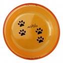 "Frisbee ""Dog Disc"""