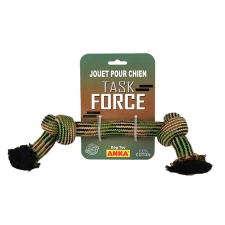 Corde Task Force