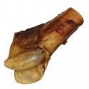 Os à moelle de bœuf fumé