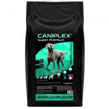 Caniplex Light / Senior