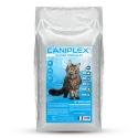 Caniplex Chat Stérilisé