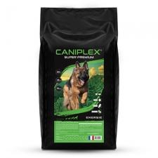Caniplex Energie