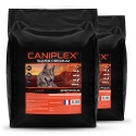 Caniplex Specifique - 5Kg - Lot de 2