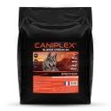 Caniplex Specifique - 5Kg
