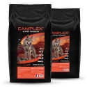 Caniplex Specifique - 15Kg - Lot de 2