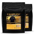 Caniplex Croissance - 5Kg - Lot de 2