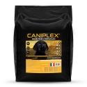 Caniplex Croissance - 5Kg