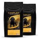 Caniplex Croissance - 15Kg - Lot de 2