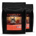Caniplex Chat - 5Kg - Lot de 2