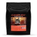 Caniplex Chat - 5Kg