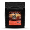 Caniplex Chat - 5Kg