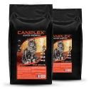 Caniplex Chat - 10Kg - Lot de 2